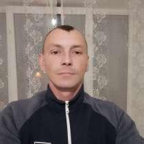Саша, 49 лет, хочет пообщаться, в г.Таллин