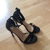 Продам туфли, в Екатеринбурге
