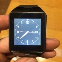 Продам смар часы, в Санкт-Петербурге