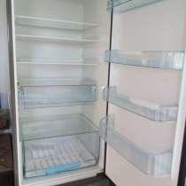 Холодильник, в Ставрополе