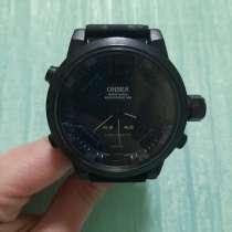 Часы OHSEN, в г.Харьков