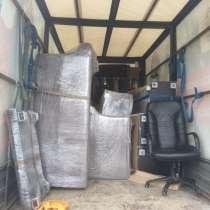 Квартирные, офисные, дачные перевозки, в Колпино