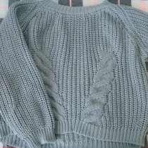 Продам свитера по 2000 тг, в г.Атырау