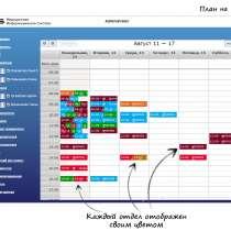 МИС (Медицинская Информационная Система), в г.Бишкек