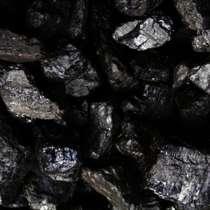 Продаю уголь, в Красном Сулине
