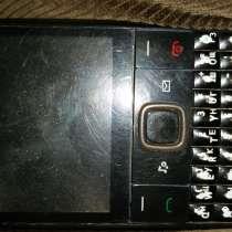 Телефон, в г.Кентау