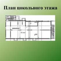 Аренда помещения коммерческого назначения, в Солнечногорске