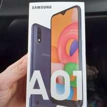 Samsung A01, в Екатеринбурге