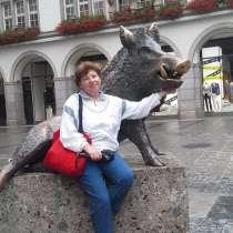 Нутя, 55 лет, хочет познакомиться – Познакомлюсь!, в г.Вильнюс