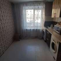 Продам 2-комнатную секционку (вторичное) в Ленинском районе, в Томске