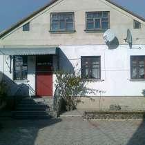Сдам Дом в центре Евпатории, в Евпатории
