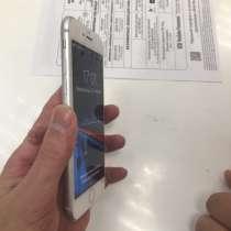 Айфон 8, в Волгограде