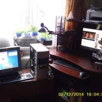 Ремонт компьютеров, ноутбуков, нетбуков, в Жуковском