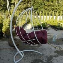 Кресло подвесное, в Туле