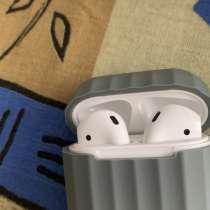 Apple AirPods 2, в Салавате