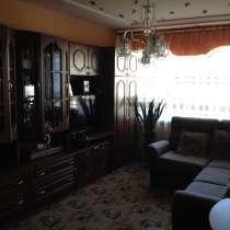 Продам квартиру в г. Печоры, в Пскове