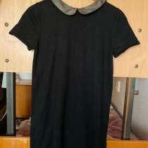 Чёрное платье, в г.Киев