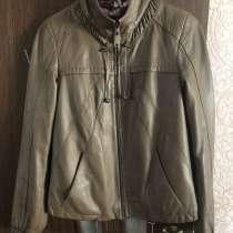 Куртка осенне- весенняя, в Белгороде