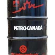 Масла и смазки Petro-Canada для пищевого оборудования, в Рязани
