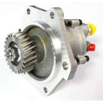 Насос вакуумный двигатель RG 15/920200 JCB, в Краснодаре