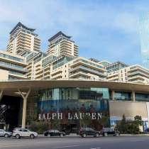 Darx Company предлагает аренду в Port Baku, в г.Баку