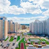 Дом Бизнес-класса! ул. Педагогическая 28, в Екатеринбурге