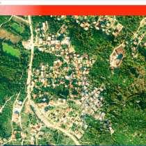 Адриатический гектар в Черногории, в г.Улцинь