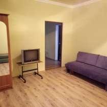 Квартира. первая сдача, в Симферополе