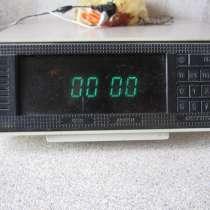 Часы электронные, наручные и будильники, в Саратове