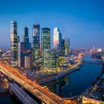 Возьму жильё в аренду с правом выкупа в ближнем подмосковье, в Москве