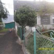 Дом в с. Заричево, Закарпатская обл, в г.Ужгород