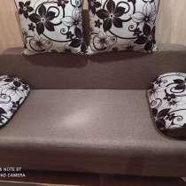 Продаётся диван, в Воронеже