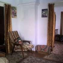 Дом 34 м² на участке 3 сот, в Екатеринбурге