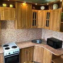 Кухонный гарнитур, угловой, в Кемерове