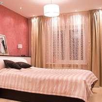 Продам свою 1-комнат. квартиру на Черемушках по ул. Филатова, в г.Одесса