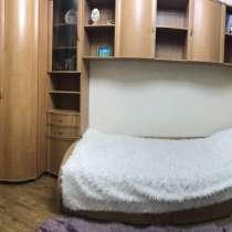Комплект мебели, в Астрахани