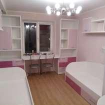 Мебель для детской комнаты по вашим размерам на заказ, в Магнитогорске