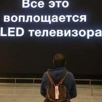 Владимир, 52 года, хочет пообщаться, в Екатеринбурге
