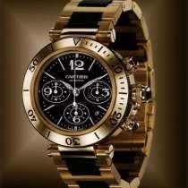 Дорого покупаем швейцарские наручные часы, в Новосибирске