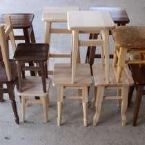 Мебель, в г.Днепропетровск