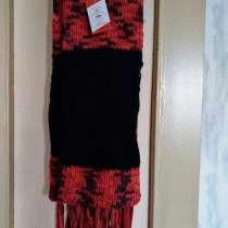 Шапки, шарфы, в Братске