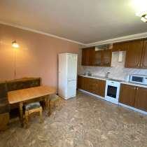 Сдаётся двухкомнатная квартира по адресу:, в Советской Гавани
