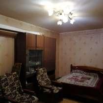 Сдать 1комн квартиру, в Москве