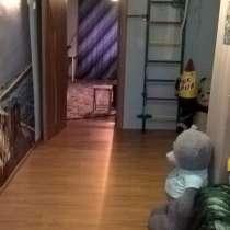 Продам двух комнатную квартиру, в Сысерти