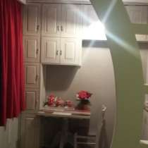 Однокомнатная квартира, Vazha Pshavela Avenue, 36, в г.Тбилиси