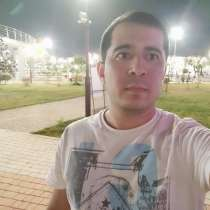 Ulugbek, 51 год, хочет познакомиться – Tanishish uchun, в г.Ташкент