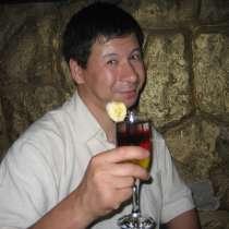 RUSLAN, 43 года, хочет пообщаться, в г.Бишкек