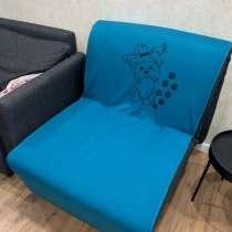 Кресло-кровать Novelti, в Москве