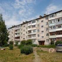 Продам квартиру, в Ярославле
