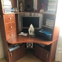 Компьютерный стол, в Москве